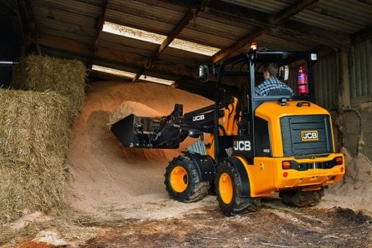 Hunter-JCB-403-Wheel-Loader-2