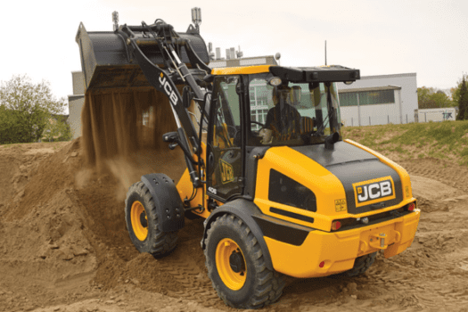 Hunter-JCB-406-ZX-Wheel-Loader-1