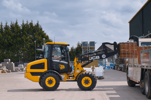 Hunter-JCB-Wheel-Loader-4