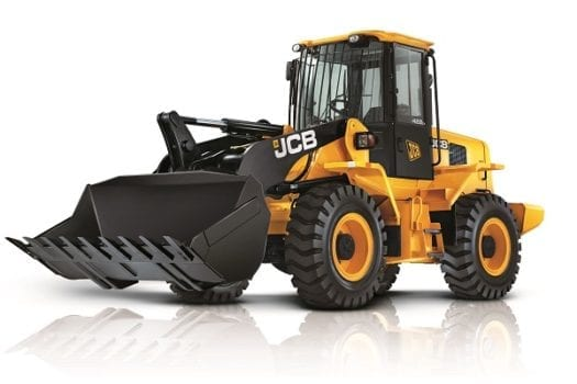 Hunter-JCB-422-ZX-Wheel-Loader-1