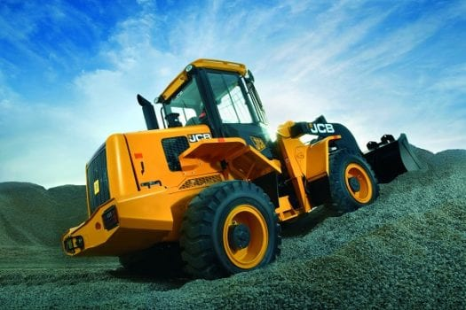 Hunter-JCB-422-ZX-Wheel-Loader-4