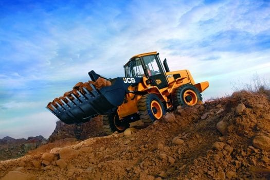 Hunter-JCB-422-ZX-Wheel-Loader-3