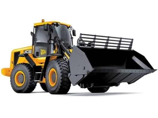 Hunter-JCB-426HT-Wheel-Loader-1