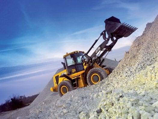 Hunter-JCB-426HT-Wheel-Loader-2