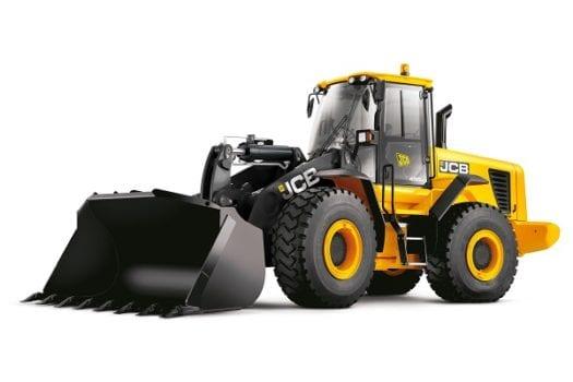 Hunter-JCB-456-ZX-Wheel-Loader-1