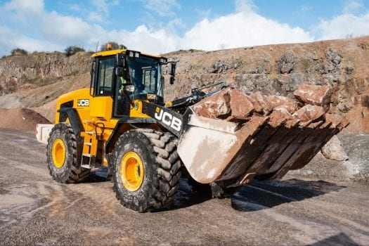 Hunter-JCB-457-HT-ZX-Wheel-Loader-1