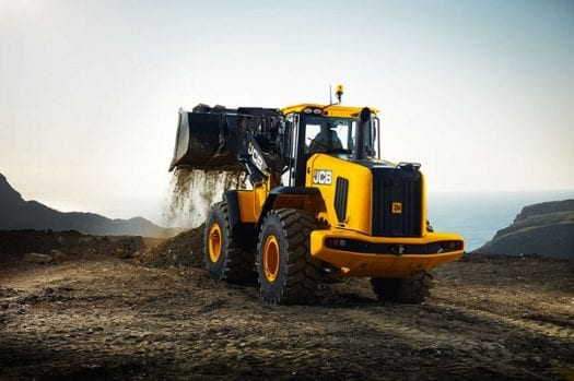 Hunter-JCB-457-HT-ZX-Wheel-Loader-2