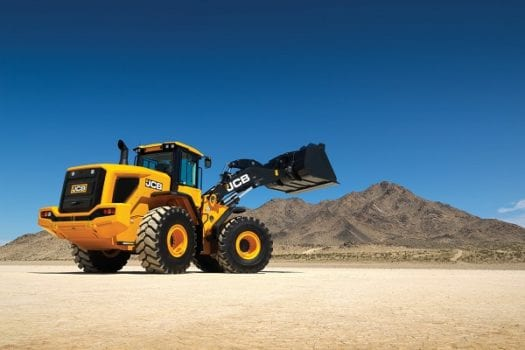 Hunter-JCB-457-HT-ZX-Wheel-Loader-3