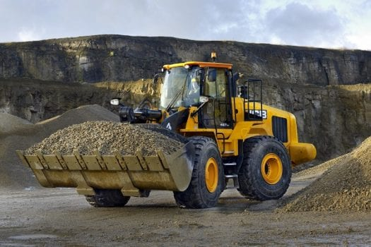 Hunter-JCB-467-ZX-Wheel-Loader-1
