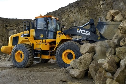 Hunter-JCB-467-ZX-Wheel-Loader-24-tonne
