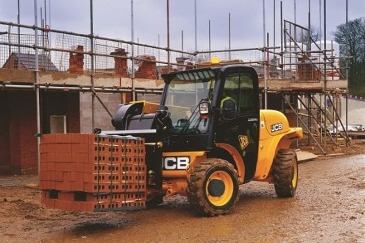 Hunter-JCB-520-40-Telehandler-2
