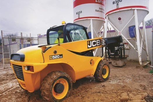 Hunter-JCB-520-40-Telehandler-3