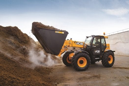 Hunter-JCB-560-80-Agri-Telehandler-For-Sale-JCB-Telescopic-Handler-JCB-Hunter-1