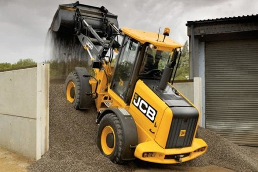 Hunter-JCB-417-HT-Wheel-Loader-For-Sale-2