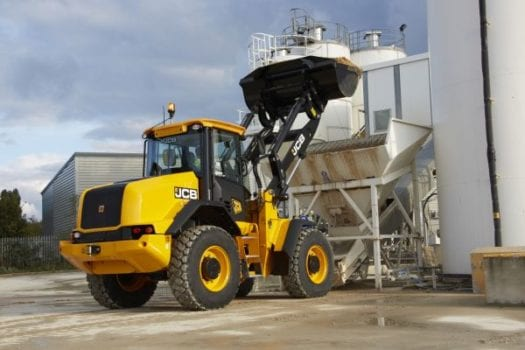 Hunter-JCB-417HT-Wheel-Loader-2