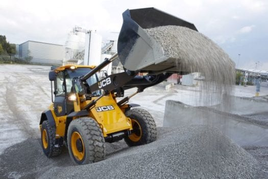 Hunter-JCB-417HT-Wheel-Loader-3