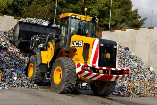 Hunter-JCB-Wheel-Loader-427-1