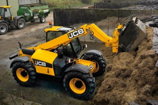 526-56-telehandler-Hunter-JCB-1