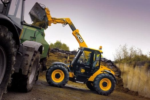 526-56-telehandler-Hunter-JCB-2