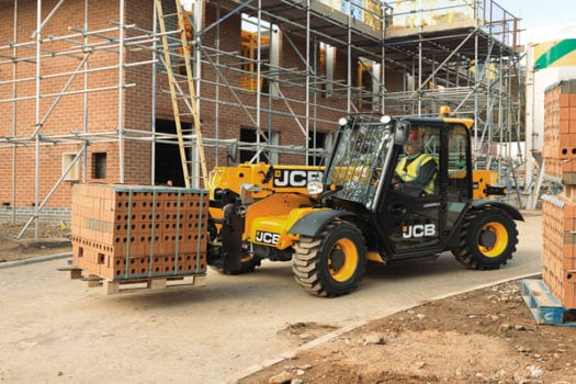 Hunter-JCB-525-60-JCB-Hi-VIZ-Telehandler-for-Sale-Telescopic-Handler-Australia-3