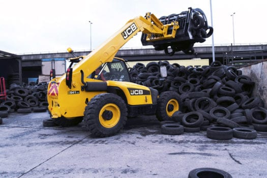 Hunter-JCB-541-70-Telehandler-Loadall-3