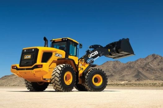 Hunter-JCB-Wheel-Loader-437-3