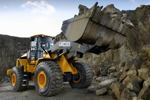 Hunter-JCB-Wheel-Loader-437-1