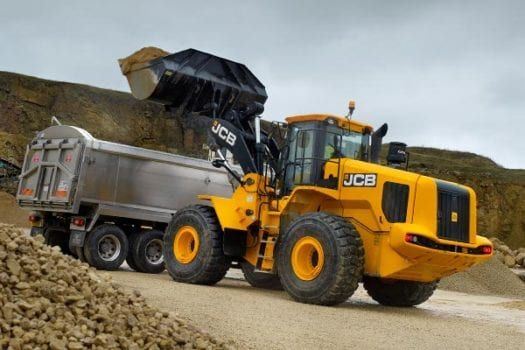 Hunter-JCB-Wheel-Loader-437-2