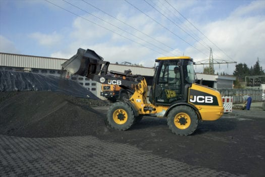 Hunter-JCB-Wheel-Loader-407-ZX-1