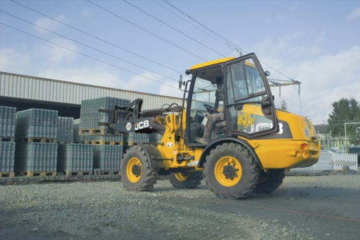Hunter-JCB-Wheel-Loader-407-ZX-2