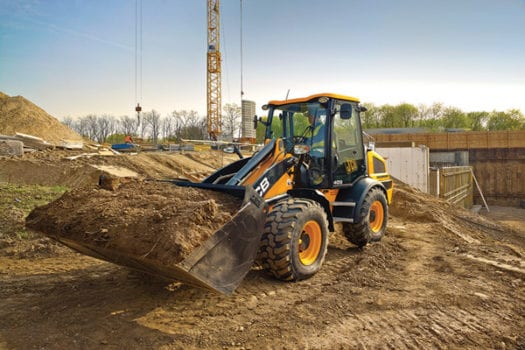 Hunter-JCB-Wheel-Loader-407-ZX-3