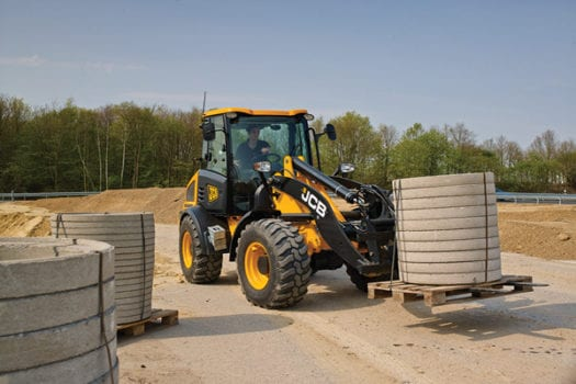 Hunter-JCB-Wheel-Loader-407-ZX-4