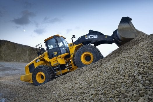 Hunter-JCB-467-ZX-Wheel-Loader-24-tonne-2