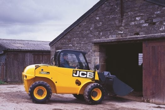 Hunter-JCB-520-40-Telehandler-4