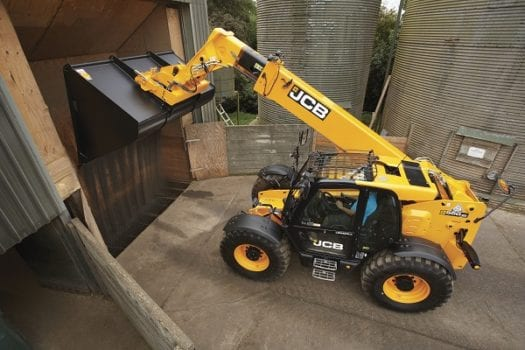Hunter-JCB-560-80-Agri-Telehandler-For-Sale-JCB-Telescopic-Handler-JCB-Hunter-3