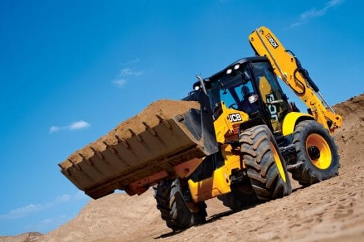 JCB-5CX-Backhoe-For-Sale-Loader-For-Sale-Backhoe-Loader-Backhoes
