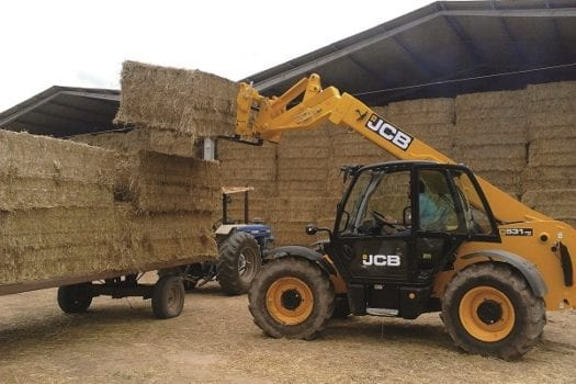 Hunter-JCB-531-70-Agri-Telehandler-JCB-Telehandler-for-Sale-Telescopic-Handler-3