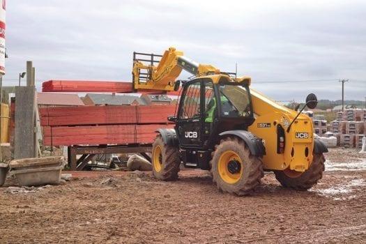 Hunter-JCB-Telehandler-531-70-Construction-4