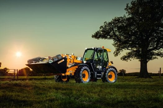 Hunter-JCB-Telehandler-for-Sale-541-70-Agri-Telehandler-JCB-3