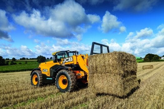 Hunter-JCB-Telehandler-for-Sale-541-70-Agri-Telehandler-JCB-4