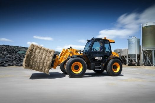 Hunter-JCB-Telehandler-for-Sale-541-70-Agri-Telehandler-JCB-1