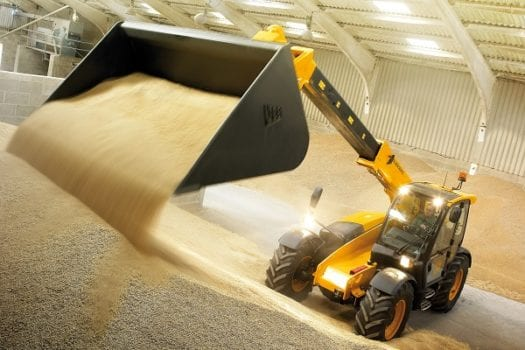 Hunter-JCB-Telehandler-for-Sale-Australia-536-70-Agri-Telehandler-2