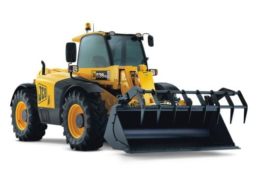 Hunter-JCB-Telehandler-for-Sale-Australia-536-70-Agri-Telehandler-3
