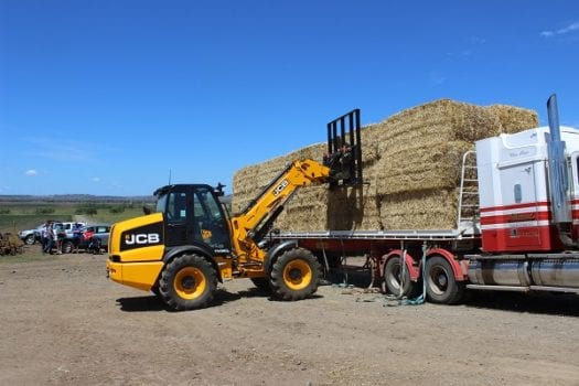 Hunter-JCB-Telehandler-for-Sale-TM320-S-Agri-Telehandler-1