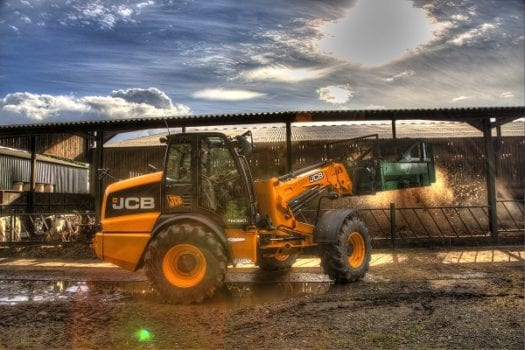 Hunter-JCB-Telehandler-for-Sale-TM320-S-Agri-Telehandler-2