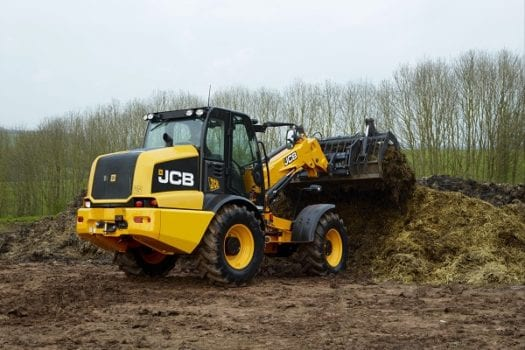 Hunter-JCB-Telehandler-for-Sale-TM320-S-Agri-Telehandler-3
