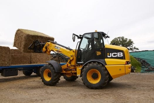 Hunter-JCB-Telehandler-for-Sale-TM320-S-Agri-Telehandler-4