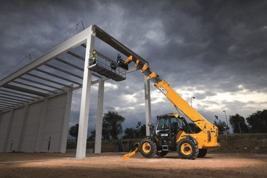 Hunter-JCB-Telehandler-Australia-JCB-540-200-Telehandler-for-Sale