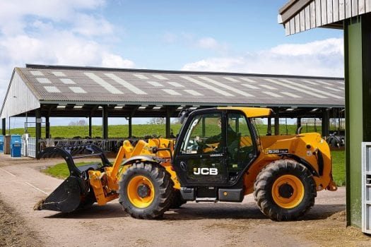 Hunter-JCB-Telehandler-for-Sale-Australia-536-70-Agri-Telehandler-1