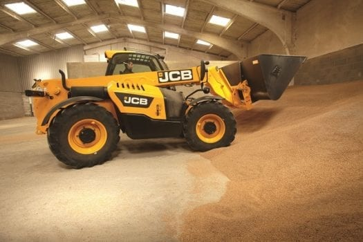 Hunter-JCB-531-70-Agri-Telehandler-JCB-Telehandler-for-Sale-Telescopic-Handler-4